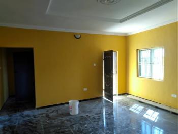 Mini Flat, 2b David Oshin Street Abijo Gra. Lekki, Sangotedo, Ajah, Lagos, Mini Flat for Rent