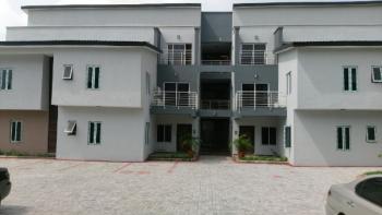 Luxury 2 Bedroom Flat Full Serviced in Serene Environment, Ajah, Lekki Phase 2, Lekki, Lagos, Mini Flat for Rent