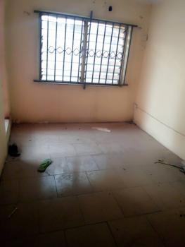 a Sizable & Portable Mini Flat with P.o.p Ceilings, Wardrobe Etc, Seriki Aro Street Off Adeniyi Jones Avenue, Adeniyi Jones, Ikeja, Lagos, Mini Flat for Rent