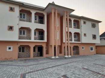 Luxury 3 Bedroom Flat, 111 Lekki Peninsula, Ikota Villa Estate, Lekki, Lagos, Self Contained (single Rooms) for Rent
