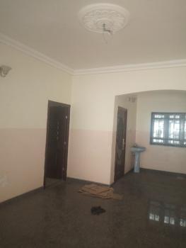 Luxury 1 Bedroom with Good Light, Ada George, Rumuokwuota, Port Harcourt, Rivers, Mini Flat for Rent