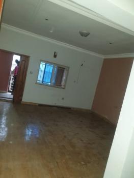Tastefully Finished 3 Bedroom Flat, Aguda, Surulere, Lagos, Flat for Rent