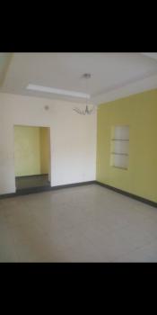 Brand New 3 Bedroom Flat, Ikosi, Ketu, Lagos, Flat for Rent