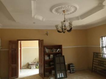 4 Bedroom Duplex, Ishawo Road, Agric, Ikorodu, Lagos, Detached Duplex for Sale