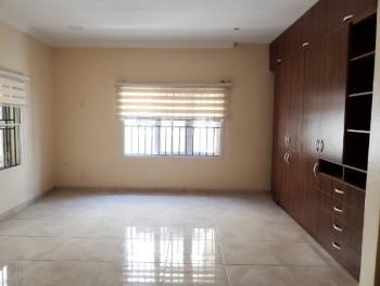 Serviced 4 Bedroom Terraced Duplex + Bq, Igbokusu By Nicon Town, Jakande, Lekki, Lagos, Terraced Duplex for Rent