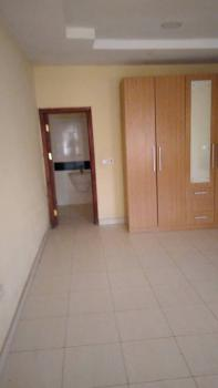 1 Room Self-contained Apartment, Off Emmanuel Street, Aguda, Surulere, Lagos, Self Contained (single Rooms) for Rent