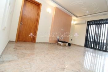 3 Bedroom Serviced Flat Lekki Phase 1, Lekki Phase 1, Lekki, Lagos, Flat for Sale