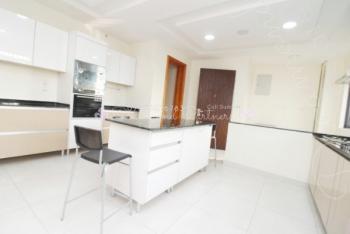 3 Bedroom Serviced Flat + Gym + Pool Lekki Phase One, Lekki Phase 1, Lekki, Lagos, Flat for Sale