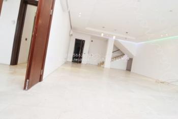 4 Bedroom Terrace Duplex Banana Island Ikoyi, Banana Island, Ikoyi, Lagos, Terraced Duplex for Rent