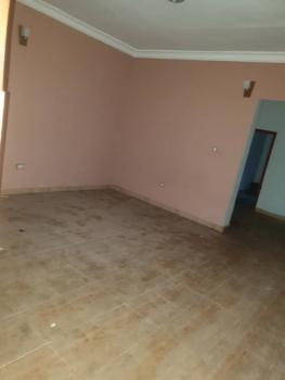 Lovely 3bedroom Flat, Off Brown Rd Aguda Surulere, Aguda, Surulere, Lagos, Flat for Rent
