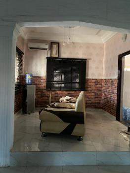 Tastefully and Furnished Equiped Block of Flats, Maryland Estate, Maryland, Lagos, Block of Flats for Sale