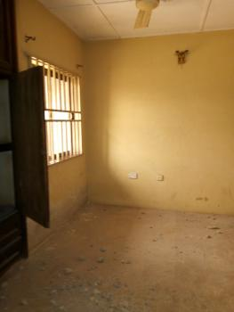 Luxury Room Self Contained, Phase 2, Lakowe, Ibeju Lekki, Lagos, Self Contained (single Rooms) for Rent