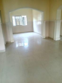 Luxury 2 Bedroom Flat, Utako, Utako, Abuja, Flat for Rent