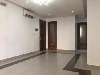 Magnificenct (2 Bedroom Apartment with Top Notch Facilities & Power), Adeniyi Cooker / Off Ligali Ayorinde, Oniru, Victoria Island (vi), Lagos, Flat for Rent