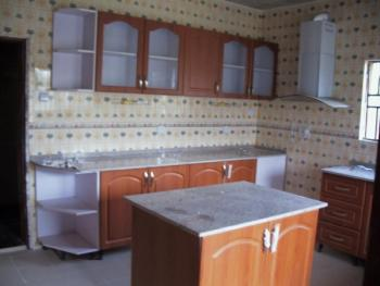 3 Bedroom, Line Street Off Sapele Road Benin City Edo State, Ikpoba Okha, Edo, Flat for Rent