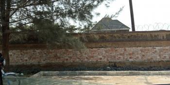 Esate Land, Behind Shoprite Monastery Road Ajah, Sangotedo, Ajah, Lagos, Residential Land for Sale