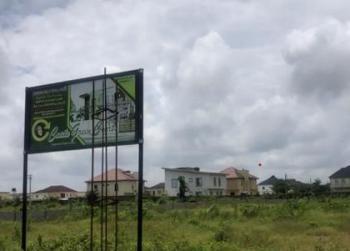 Esate Land, Behind Shoprite, Thomas Estate, Ajah, Lagos, Residential Land for Sale
