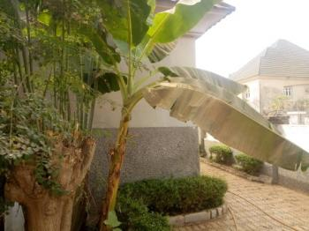 3 Bedrooms Bungalow with Bq, Santos Estate, Lokogoma District, Abuja, Detached Bungalow for Sale