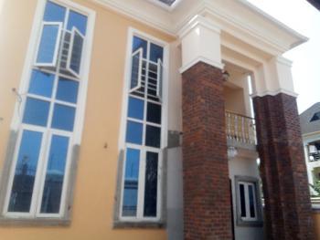 Newly Build Executive 2bedroomflat, Amuwo Odofin Gra, Amuwo Odofin, Isolo, Lagos, Flat for Rent