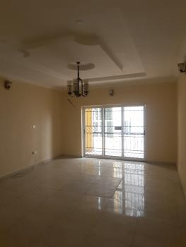 Brand New Luxury 3 Bedroom Flat with Excellent Finishing, Ilasan, Lekki, Lagos, Flat for Rent