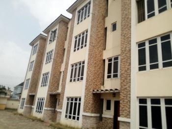 Newly Build Executive 6unit of 4bedroom Duplex with Bq, Ikeja Gra, Ikeja Gra, Ikeja, Lagos, Terraced Duplex for Rent