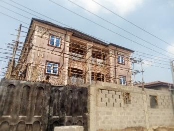 2bedroomflat, Ago Palace, Ago Palace, Isolo, Lagos, Flat for Rent
