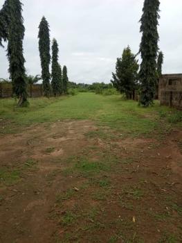 Lashone Estate, Agbara, Ogun, Residential Land for Sale