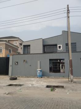 Office Flat for Let, Off Fola Osibo, Lekki Phase 1, Lekki, Lagos, Flat for Rent