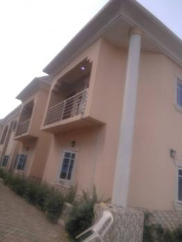 3 Bedroom Flats with Excellent Facilities, Estate Beside Lbs, Olokonla, Ajah, Lagos, Flat for Rent