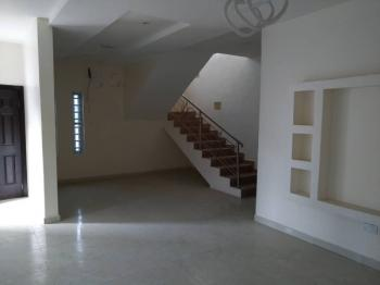 Newly Built Luxury 4 Bedroom Duplex, Bera Estate, Chevron, Lekki Expressway, Lekki, Lagos, Terraced Duplex for Sale
