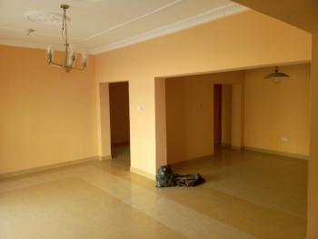 Superbly Built, Well Finished 3 Bedroom Flat, Utako, Abuja, Mini Flat for Rent