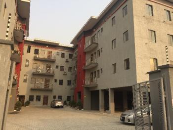 Luxury 3 Bedroom Apartment with Bq, Ikate Elegushi, Lekki, Lagos, Flat for Rent