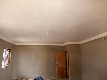 Newly Renovated All Ensuit 2 Bedroom, Off Randle Avenue, Ogunlana, Surulere, Lagos, Flat for Rent