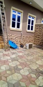 Tastefully 3 Bedroom Flat, Around Yetundé Brown, Ifako, Gbagada, Lagos, Flat for Rent