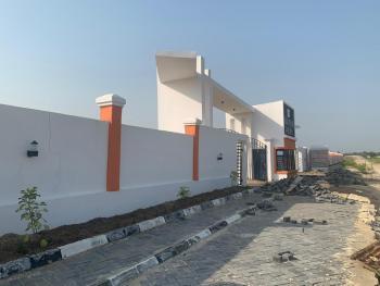 Estate Land, 4minutes Away From Crown Estate, Sangotedo, Ajah, Lagos, Residential Land for Sale
