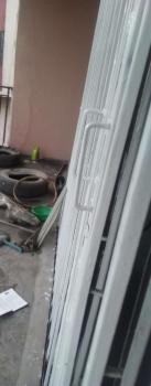 Spacious Nice Three Bedroom, Aguda, Surulere, Lagos, Flat for Rent