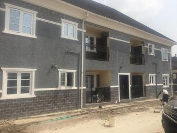 Brand New 2bedroom Flat, Mobil Road, Ilaje, Ajah, Lagos, Flat for Rent