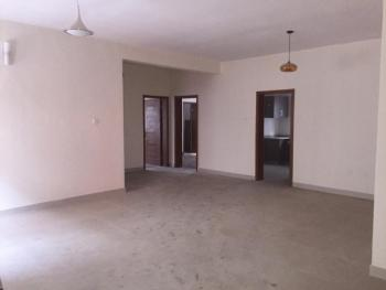 Tastefully Finished Fully Serviced 3 Bedroom Flat with Bq, Ikate Elegushi Behind Compilation Lekki Lagos, Lekki Phase 1, Lekki, Lagos, Flat for Rent