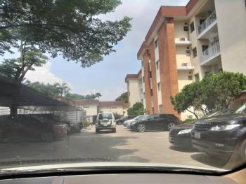 3 Bedroom at Old Ikoyi, Off Bourdillion, Old Ikoyi, Ikoyi, Lagos, Flat for Rent