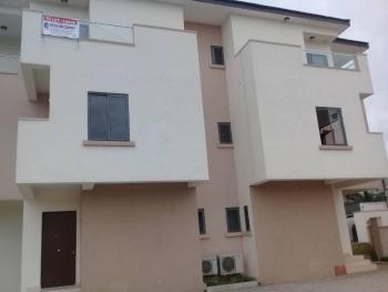 2units of 4 Bedroom Detached Duplex, Banana Island, Ikoyi, Lagos, Detached Duplex for Rent