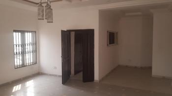 3 Bedroom Flat in Oniru Estate, Oniru, Victoria Island (vi), Lagos, Flat for Rent