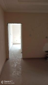 Luxury Mini Flat with 2 Toilets, Off Palace Road,oniru Estate, Oniru, Victoria Island (vi), Lagos, Mini Flat for Rent
