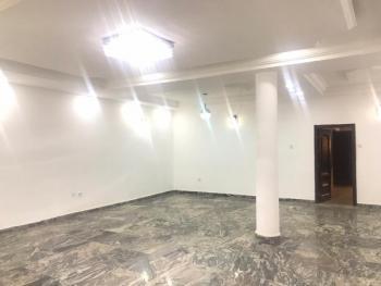 Luxury 3bedroom Flat Wit 24hours Light in a Serene Environment Oflekki, Inside Lekki Phase 1, Lekki Phase 1, Lekki, Lagos, Flat for Rent