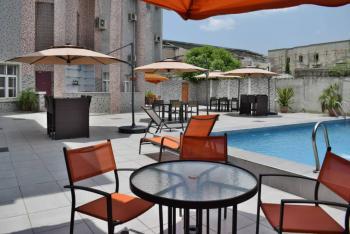 42 Rooms Hotel, Lekki Phase 1, Lekki, Lagos, Hotel / Guest House for Sale