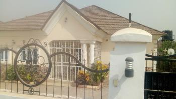 3 Bedroom Flat, Pyakasa, Lugbe District, Abuja, Detached Bungalow for Sale