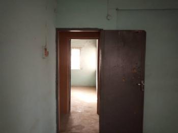 3 Bedroom Flat, Jakande Estate Abesan Ipaja, Ipaja, Lagos, Flat for Sale