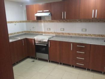 Top Notch 5 Bedroom  Terrace Duplex, Wuse 2, Abuja, Terraced Duplex for Rent