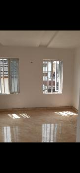 Mini Flat Apartment for Letting in College Ogba, Ogba, Ikeja, Lagos, Mini Flat for Rent