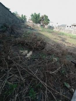 Land in a Secured & Well Structured Estate, Maryland, Lagos, Residential Land for Sale