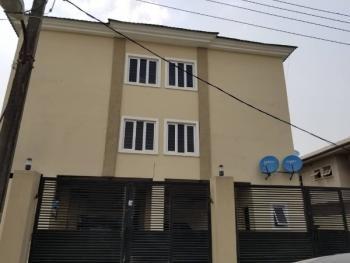 Beautiful 2 Bedrooom Apartment, Ikota Villa Estate, Lekki, Lagos, Flat for Rent